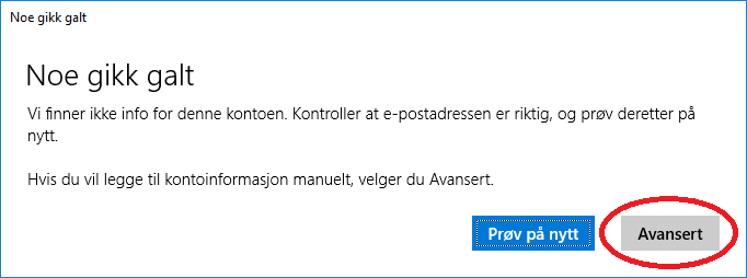 Windows10 mail 2.png