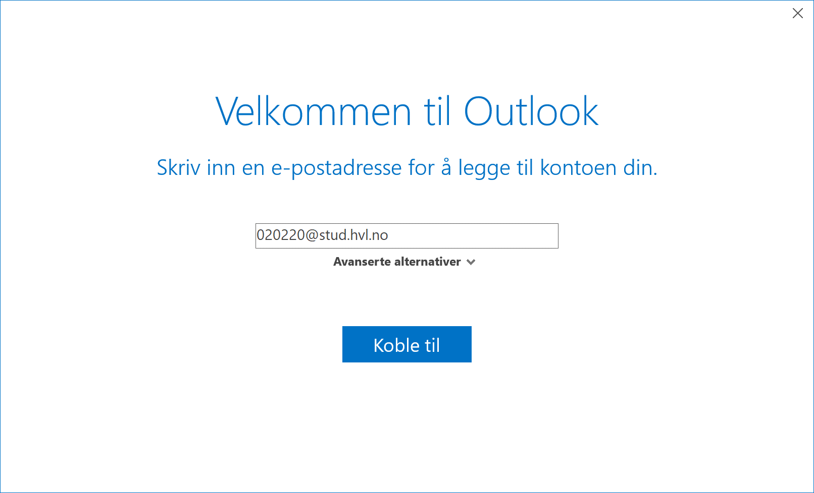 Windows outlook 1.png