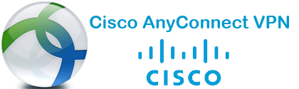 Cisco anyconnect.png