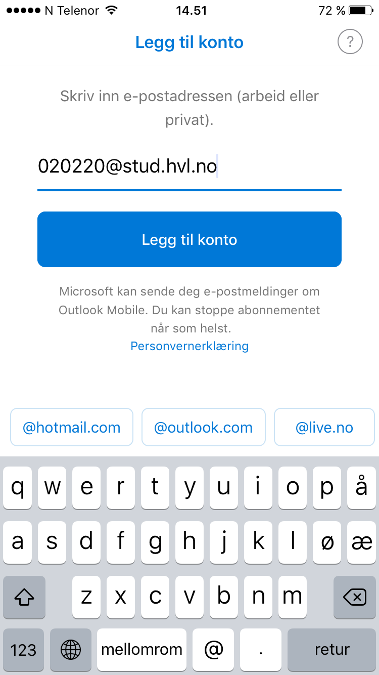 Ios outlook 1.png